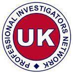 Professional Investigator Network