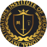 IPI Logo - Small