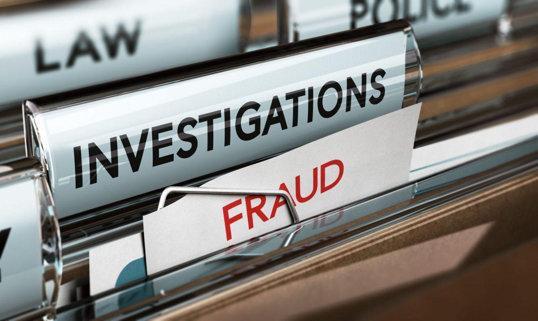 Fraudulent Injury Claims