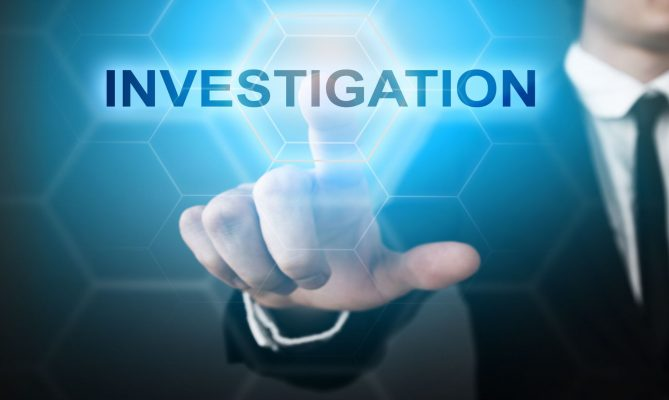 Private Investigation Abroad